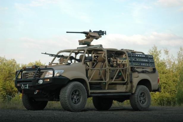 asc_hornet_special_operations_vehicle_640_001