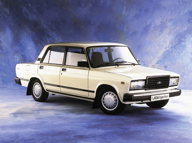 autowp.ru_lada_riva_17_injection_1