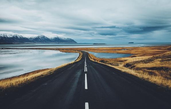 islandiia-doroga-gory-oziora-fordy