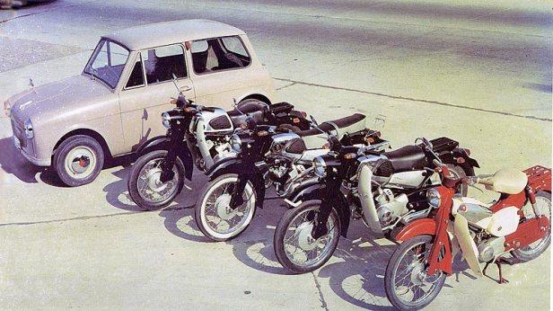 1960_lineup_pic1_800