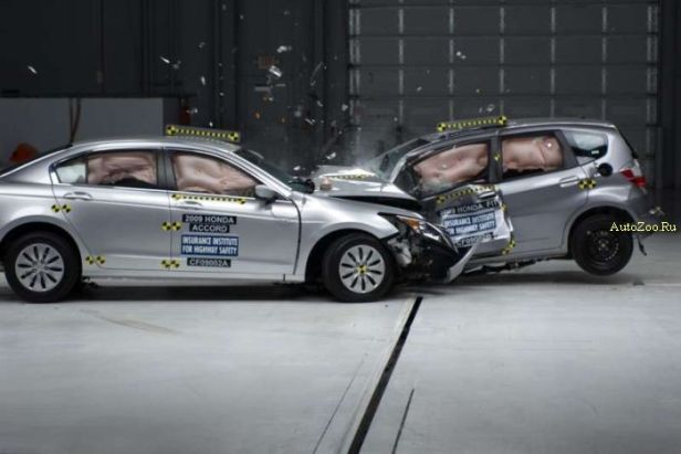 crash-test_15_04_5