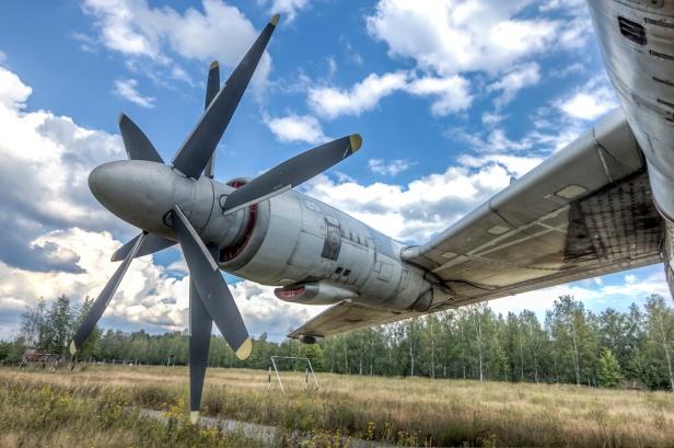 2.Dvigatel-NK-12MV-na-Tu-95.