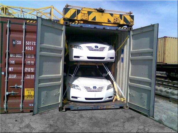 shipping-a-car-to-australia