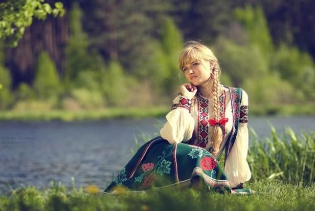 197_istoriya-prichesok-slavyanok
