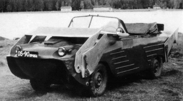 9f4e766s-1920