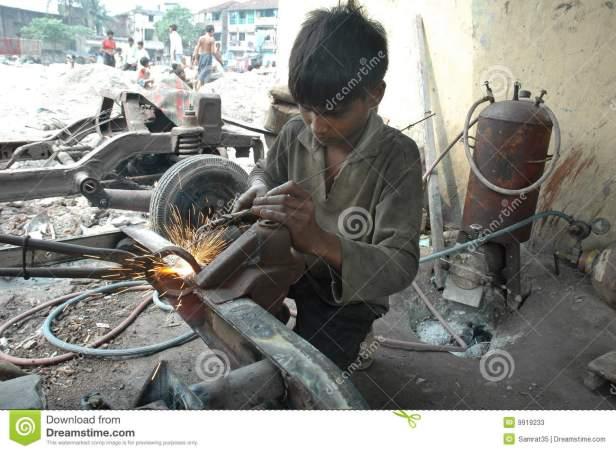 child-labour-india-9919233