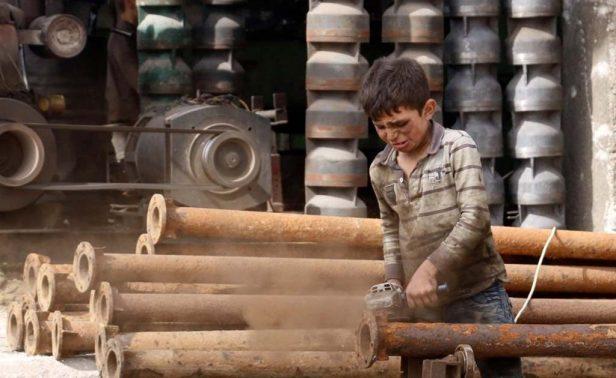 child-labour11