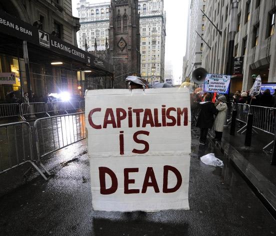 capitalism_2d00_dead_2d00_fotoafp
