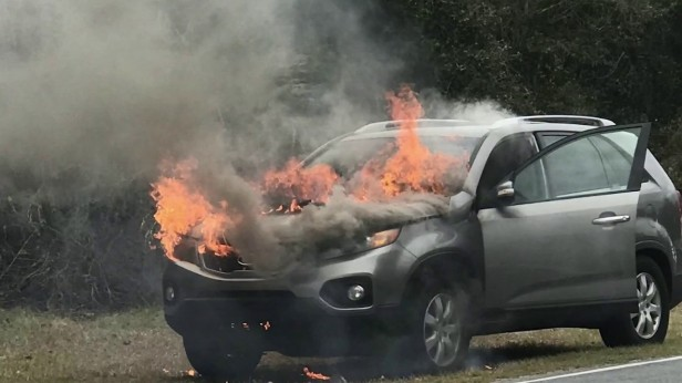 investigation20into20kia20vehicle20fires20190226002715.jpg_20415962_ver1.0_1280_720