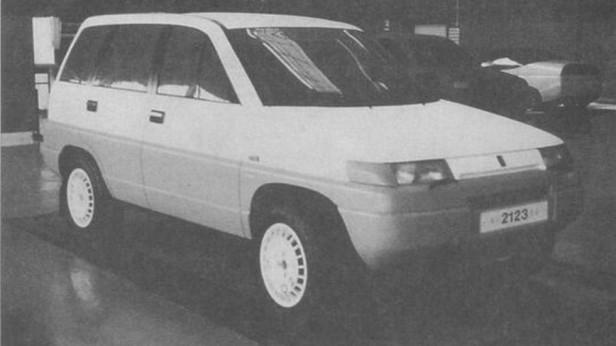 Niva_1990