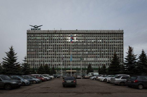 2014_travel_ulyanovsk_part2_111