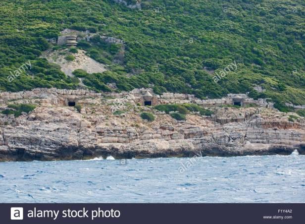 albania-vlora-sazan-island-bunker-f1y4a2