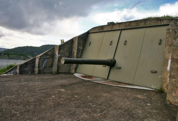 bunkers_landsc_3