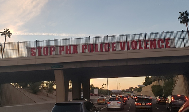 phoenix-police-violence-banner2edit