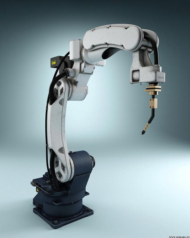 robot-svarshchik