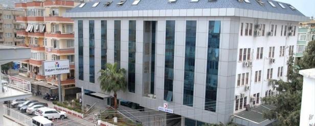 alanya-life-hospital-yasam-hastanesi-78370