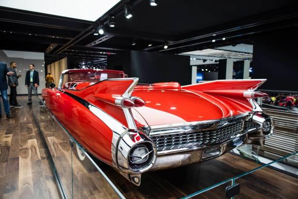 Cadillac_ElDorado-01
