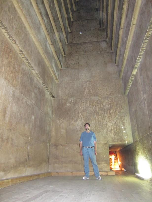 inside_red_pyramid-e1269985915883