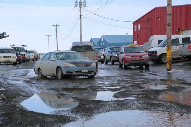 03292018_pothole