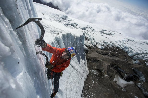 glacier-ice-climb-mount-kilimanjaro-tanzania