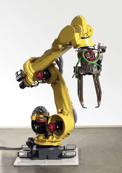 svarochnii_robot