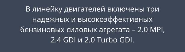 B904C5D0-8EA4-44E9-B344-BD0B0ACFE94F