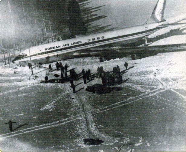 boeing-707-21
