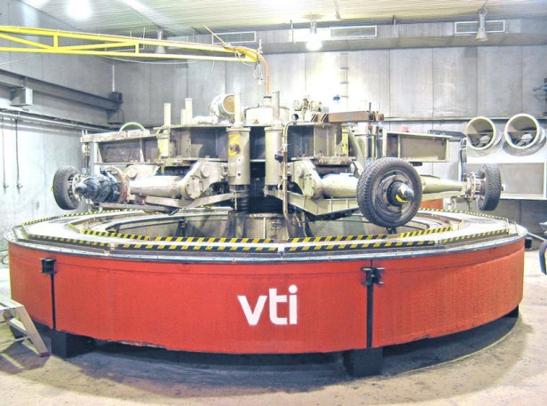 A-road-simulator-image-courtesy-of-VTI.png