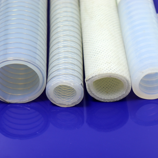 fda-certificated-clear-braid-reinforced-silicone-hose