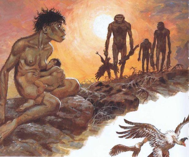 427478f68a6ac885c65eefaabd02fe5f-stone-age-prehistory