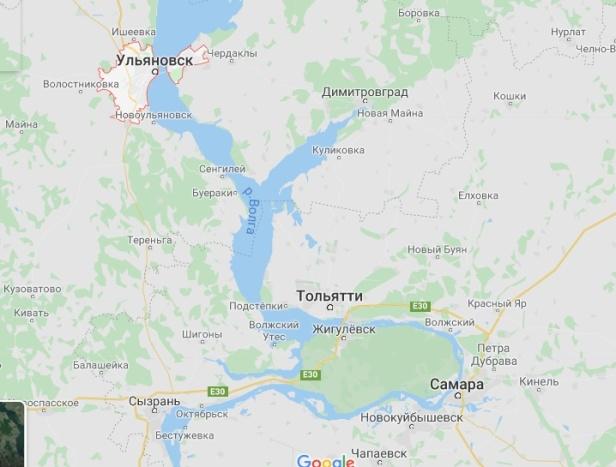тол-ул