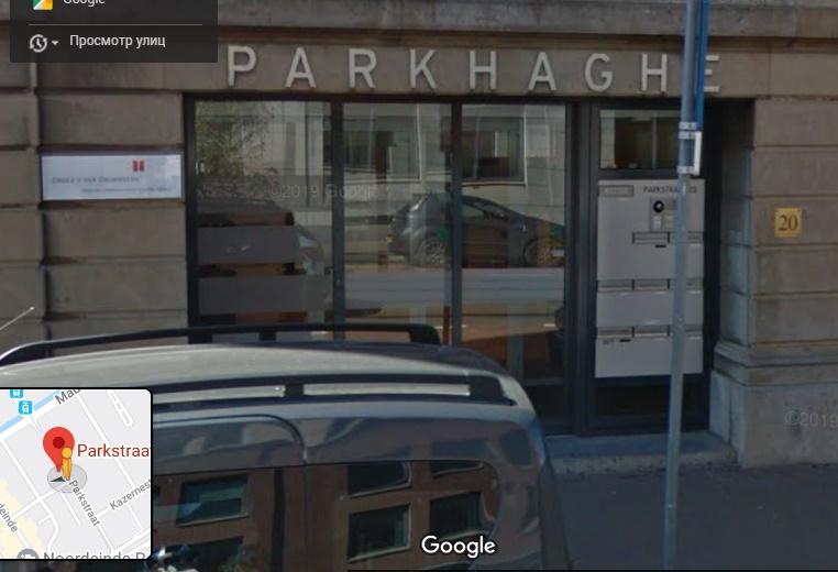 parkstraat20_2