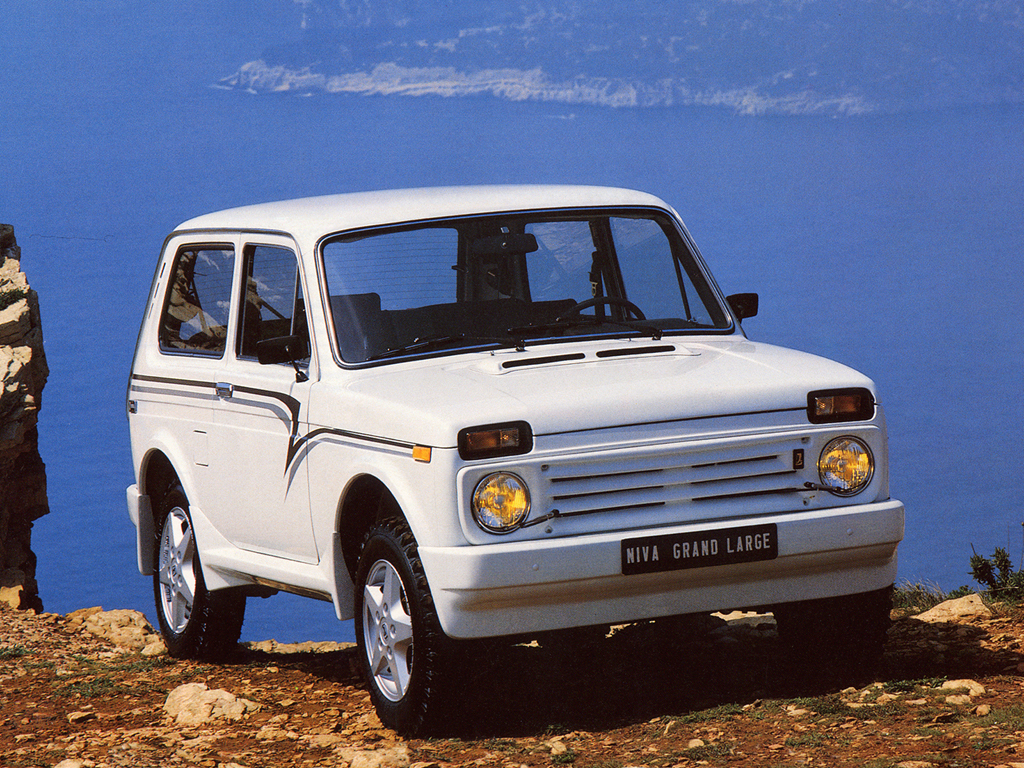 autowp.ru_lada_niva_grand_large_2