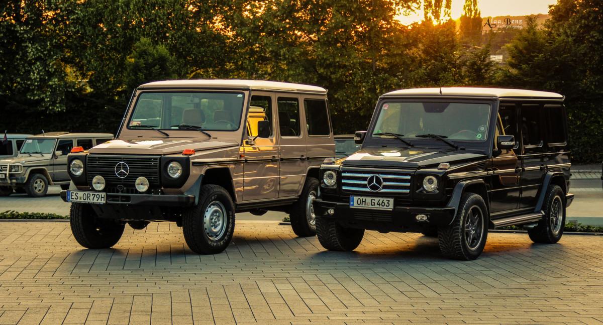 gelandwagen-old-and-new