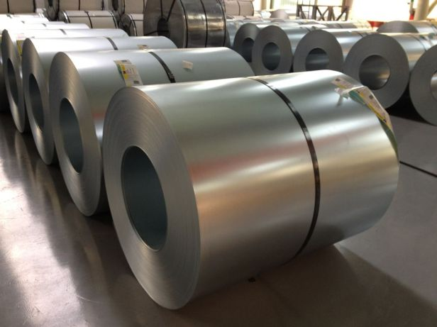pl14714322-jis_g_3302_astm_a653_galvanized_steel_sheet_in_coil_oiled_surface_treatment