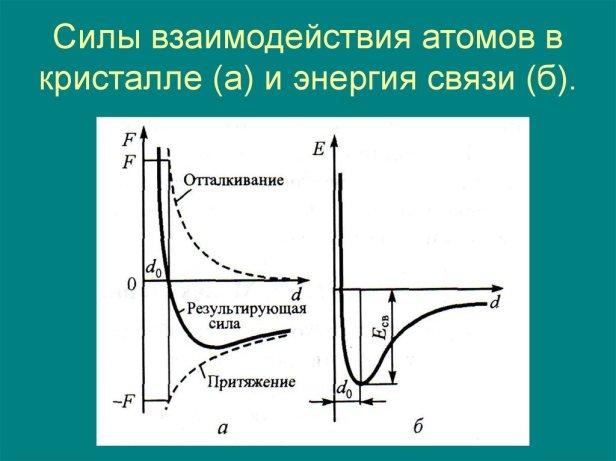 slide-9